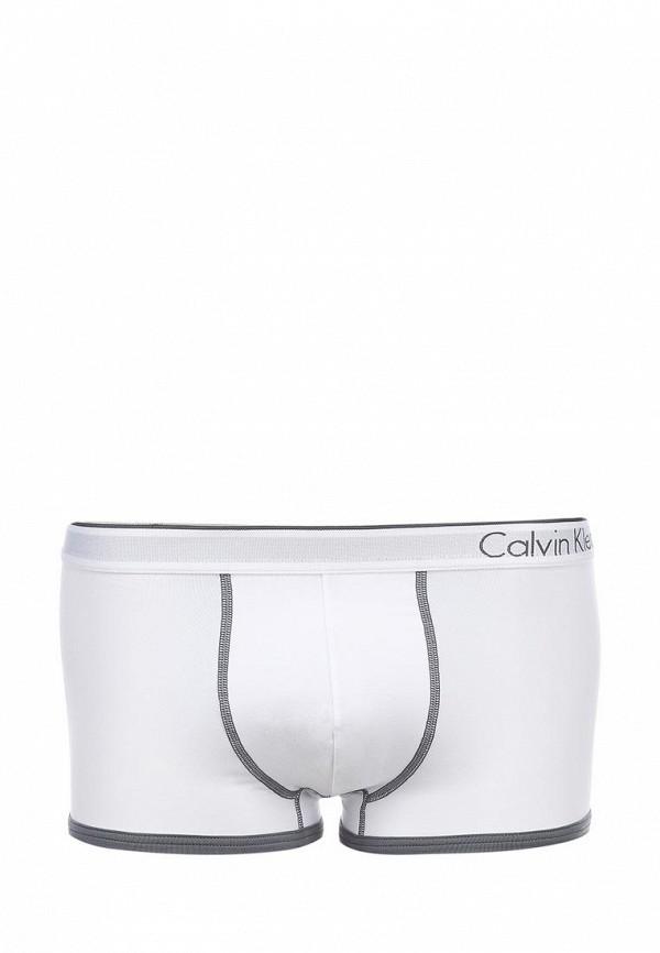 Мужские трусы Calvin Klein Underwear U8516A: изображение 4