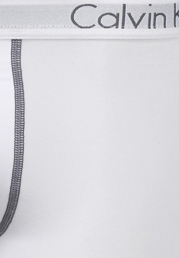 Мужские трусы Calvin Klein Underwear U8516A: изображение 7