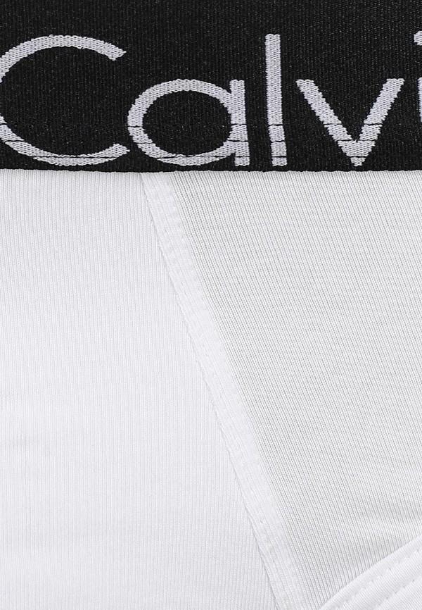 Мужские трусы Calvin Klein Underwear U8901A: изображение 5