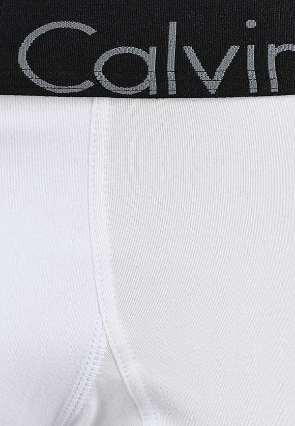 Мужские трусы Calvin Klein Underwear U8908A: изображение 4