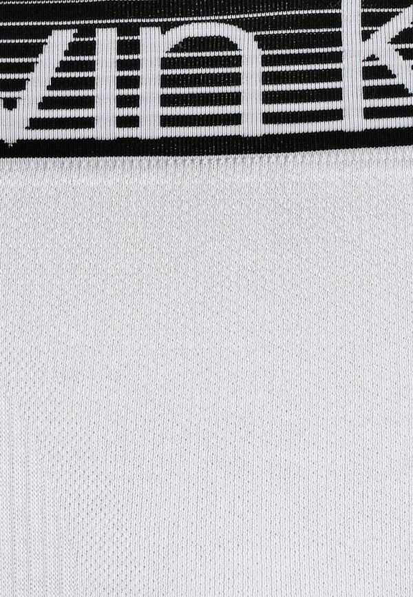 Мужские трусы Calvin Klein Underwear U8300A: изображение 4