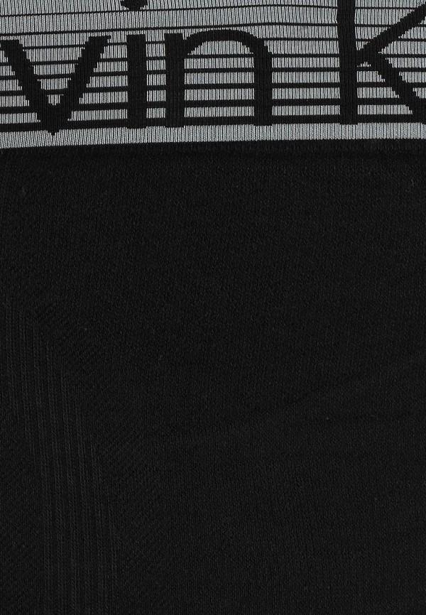 Мужские трусы Calvin Klein Underwear U8300A: изображение 3