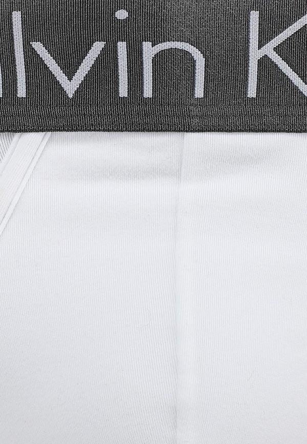Мужские трусы Calvin Klein Underwear U2782A: изображение 4