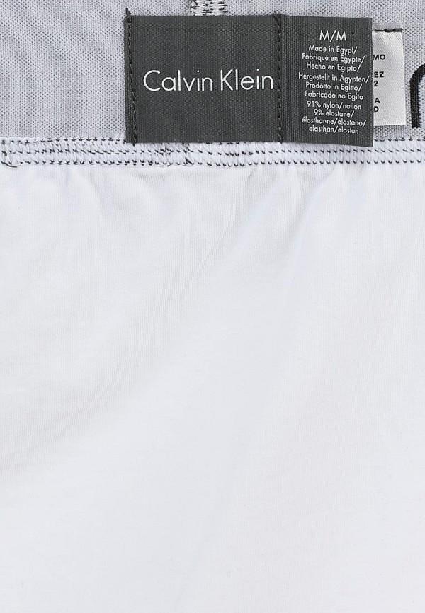 Мужские трусы Calvin Klein Underwear U2782A: изображение 6