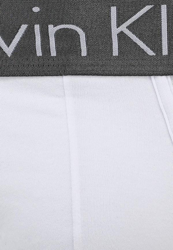 Мужские трусы Calvin Klein Underwear U2781A: изображение 4