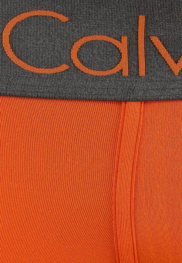 Мужские трусы Calvin Klein Underwear U2780A: изображение 3