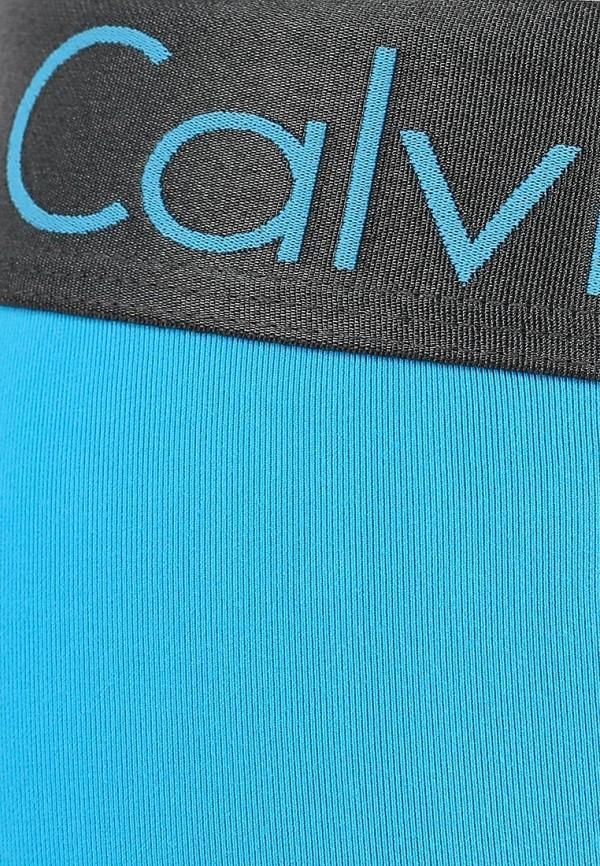 Мужские трусы Calvin Klein Underwear U2780A: изображение 2