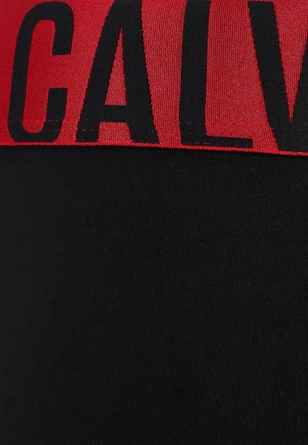 Мужские трусы Calvin Klein Underwear U8311A: изображение 3