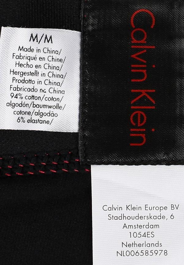 Мужские трусы Calvin Klein Underwear U8311A: изображение 5