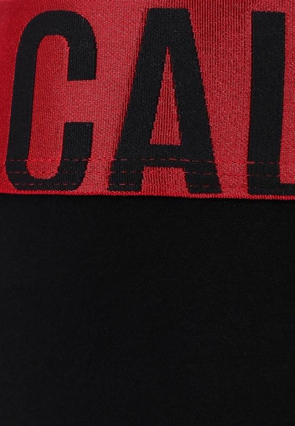 Мужские трусы Calvin Klein Underwear U8313A: изображение 4