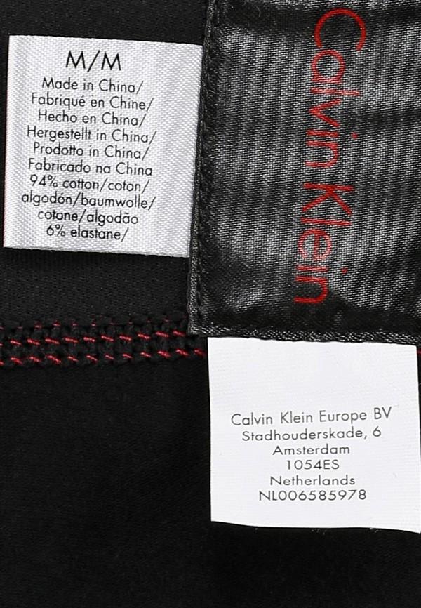 Мужские трусы Calvin Klein Underwear U8313A: изображение 6
