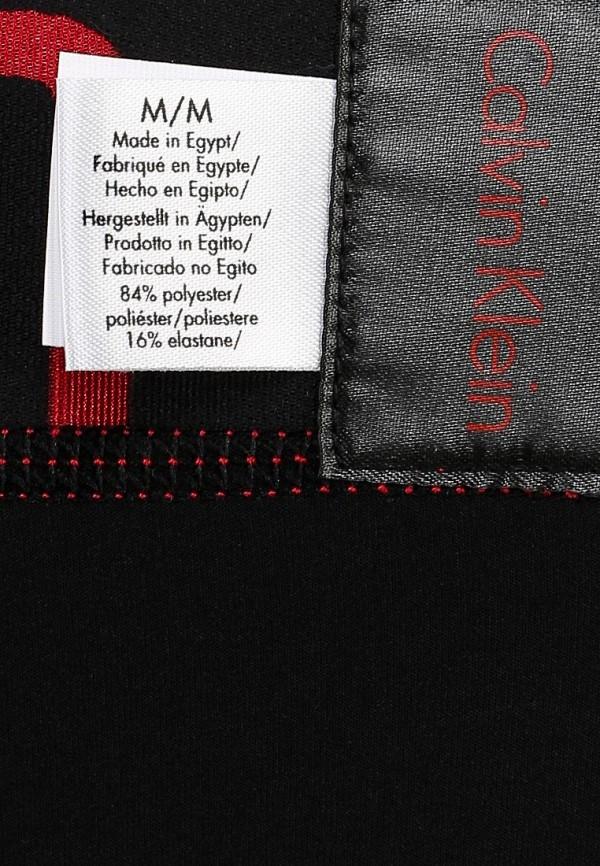 Мужские трусы Calvin Klein Underwear U8316A: изображение 5