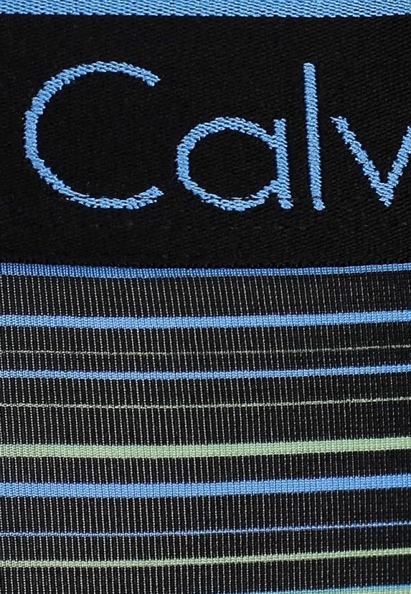 Мужские трусы Calvin Klein Underwear U8515A: изображение 3