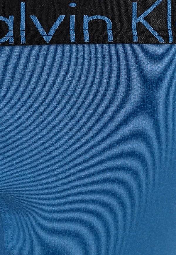 Мужские трусы Calvin Klein Underwear U8908A: изображение 3