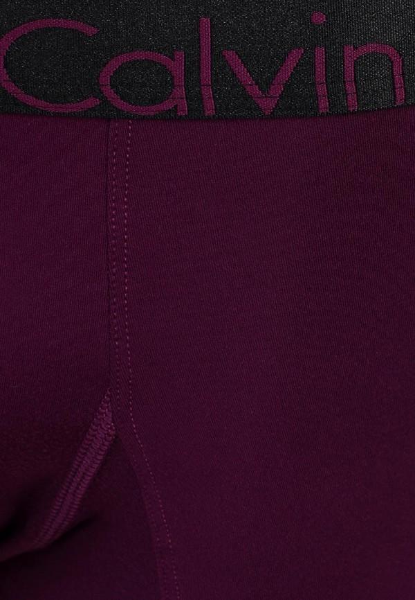 Мужские трусы Calvin Klein Underwear U8908A: изображение 2