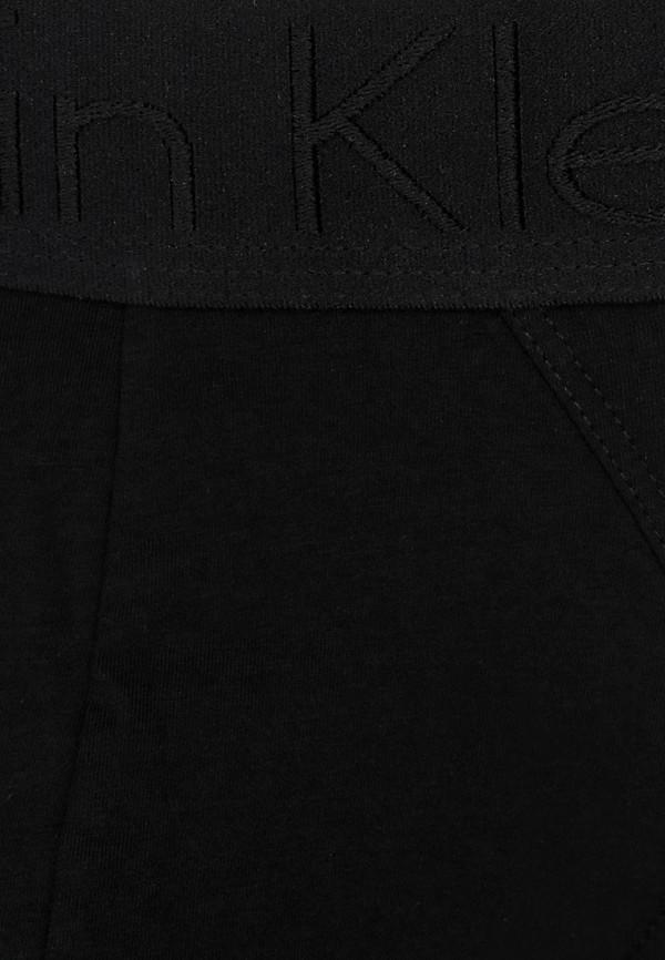 Мужские трусы Calvin Klein Underwear U1740A: изображение 4