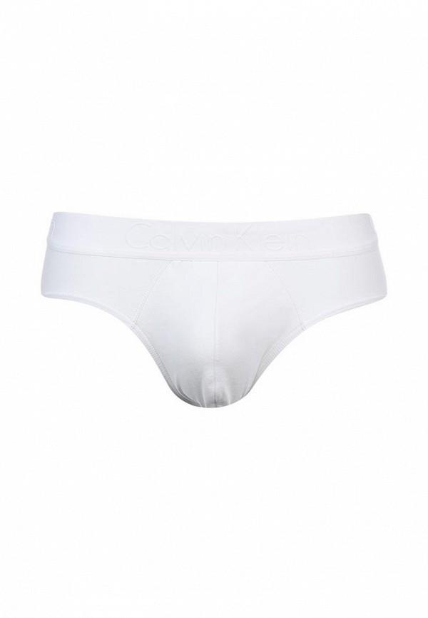 Мужские трусы Calvin Klein Underwear U1740A: изображение 2