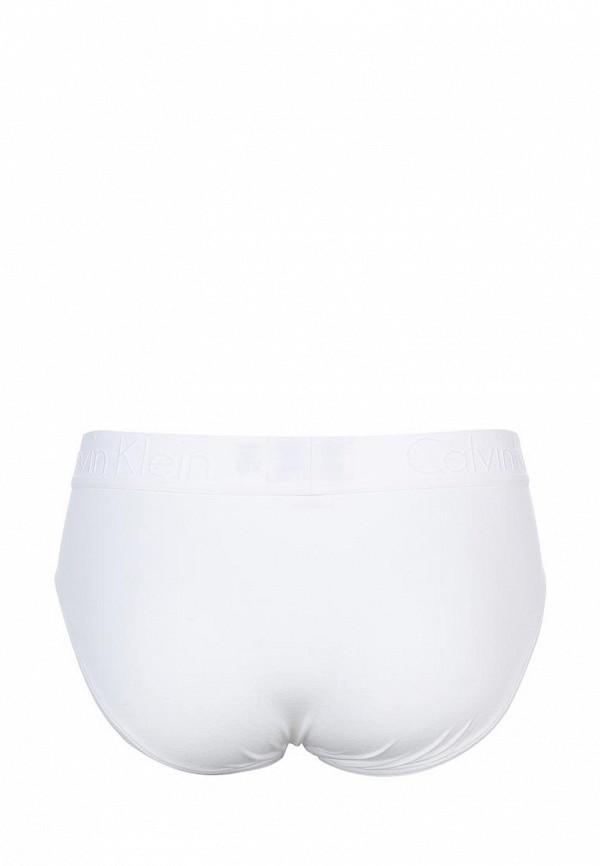 Мужские трусы Calvin Klein Underwear U1740A: изображение 3