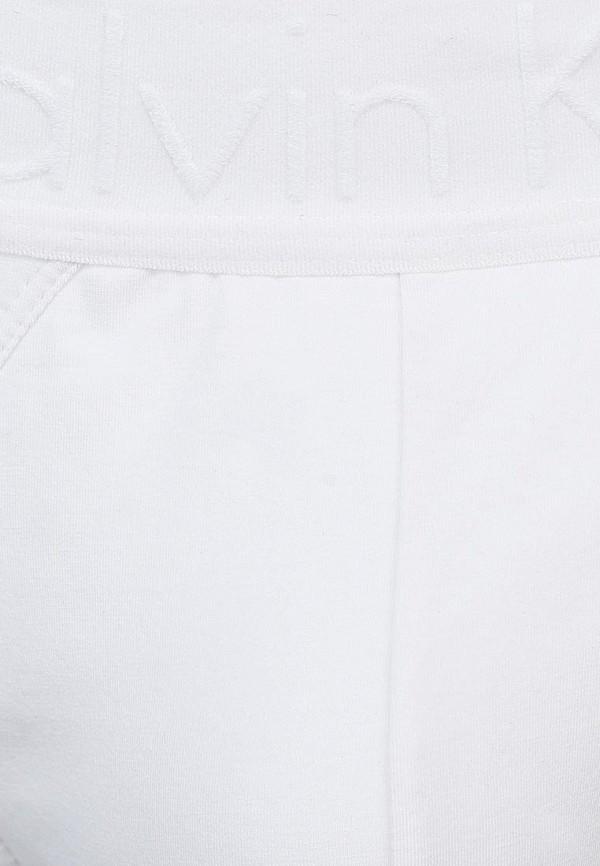 Мужские трусы Calvin Klein Underwear U1740A: изображение 5