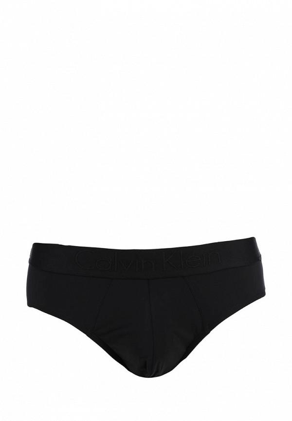Мужские трусы Calvin Klein Underwear U1750A: изображение 1