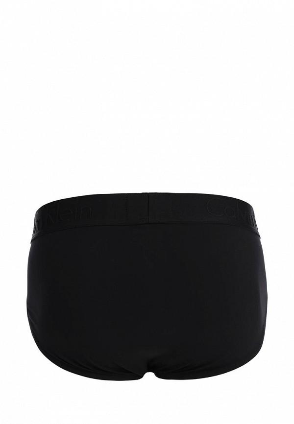 Мужские трусы Calvin Klein Underwear U1750A: изображение 2