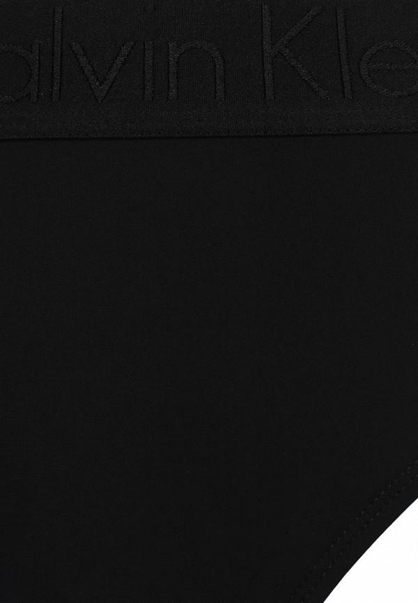 Мужские трусы Calvin Klein Underwear U1750A: изображение 3
