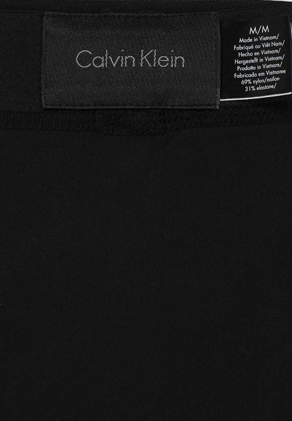 Мужские трусы Calvin Klein Underwear U1750A: изображение 4