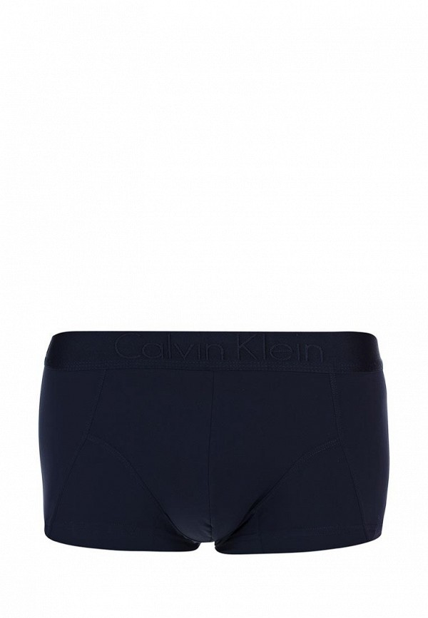 Мужские трусы Calvin Klein Underwear U1751A: изображение 1