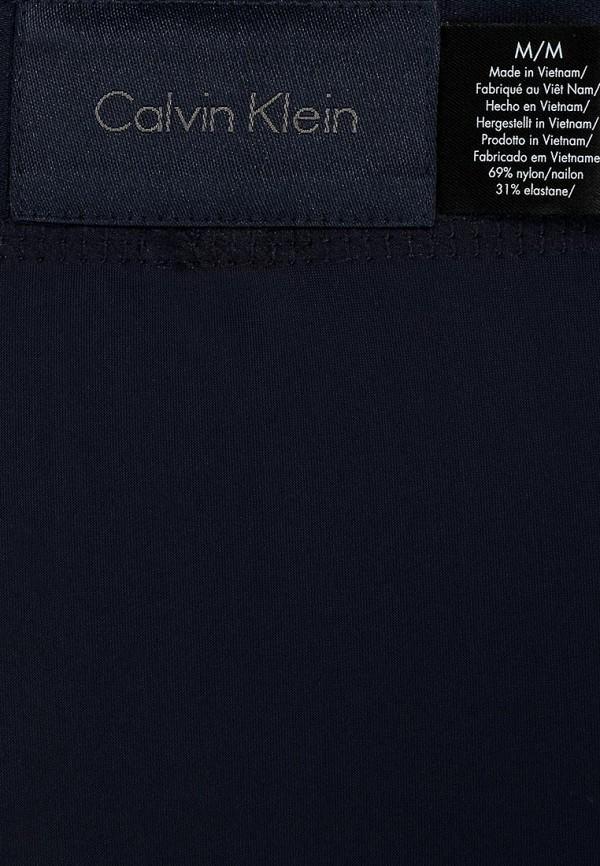 Мужские трусы Calvin Klein Underwear U1751A: изображение 2