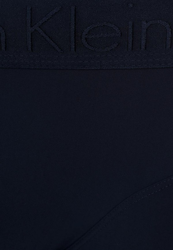 Мужские трусы Calvin Klein Underwear U1751A: изображение 3