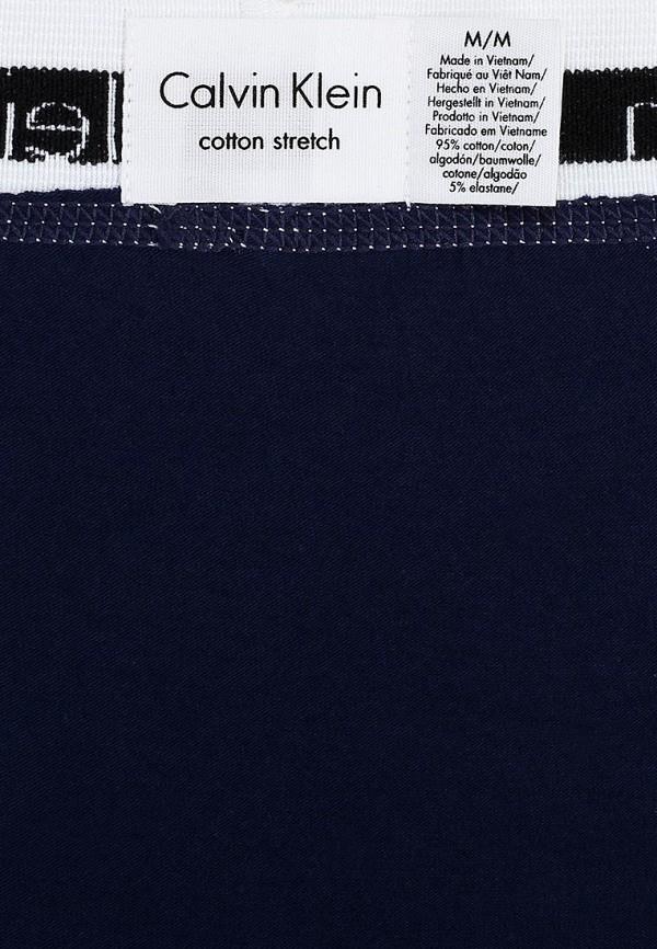 Мужские трусы Calvin Klein Underwear U2661G: изображение 4
