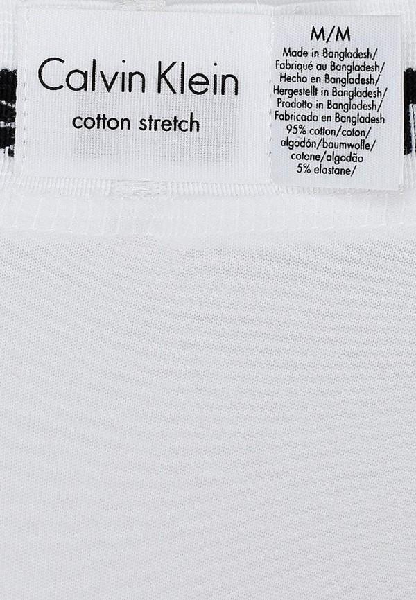 Мужские трусы Calvin Klein Underwear U2662G: изображение 4