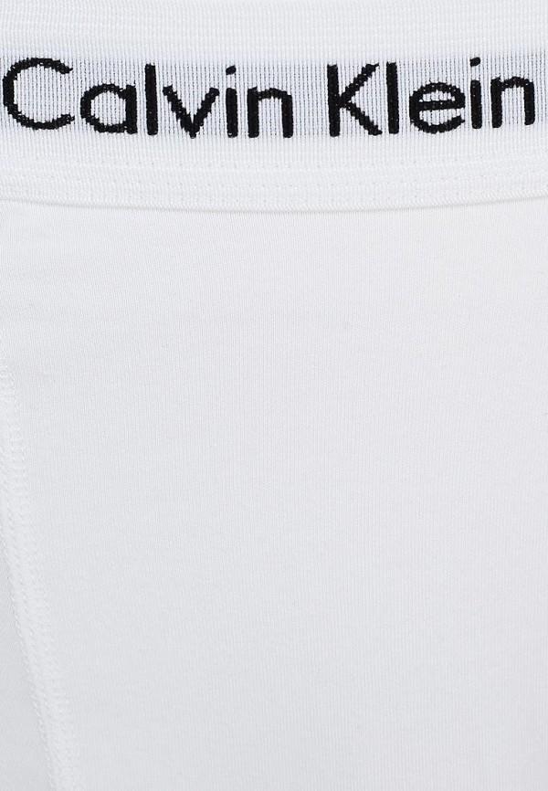 Мужские трусы Calvin Klein Underwear U2662G: изображение 5