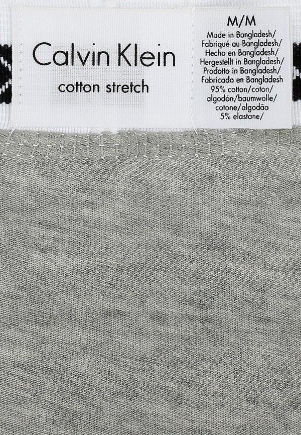 Мужские трусы Calvin Klein Underwear U2662G: изображение 8