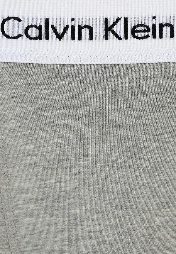 Мужские трусы Calvin Klein Underwear U2662G: изображение 9