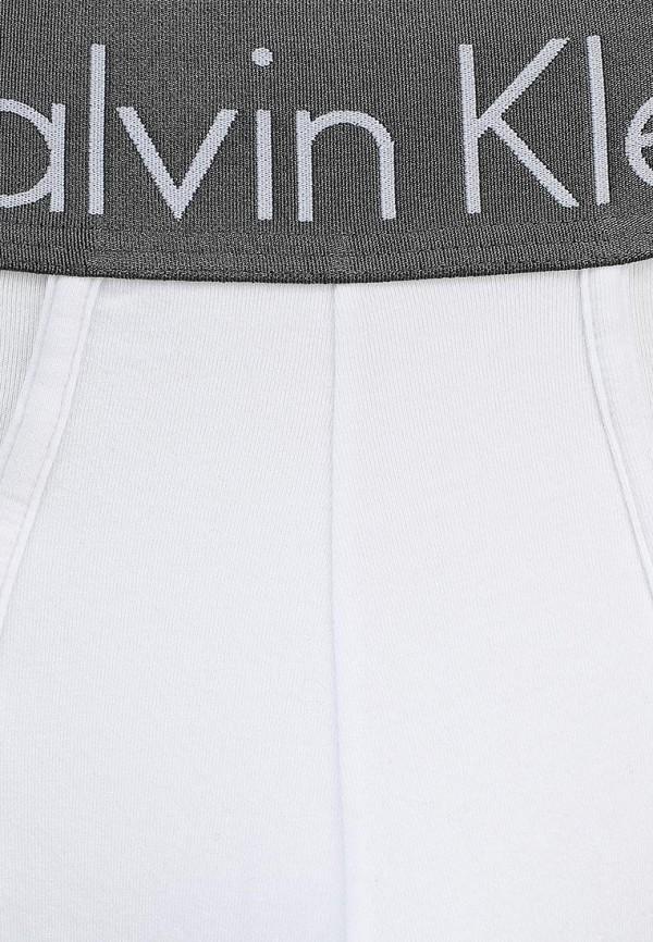 Мужские трусы Calvin Klein Underwear U2779A: изображение 3
