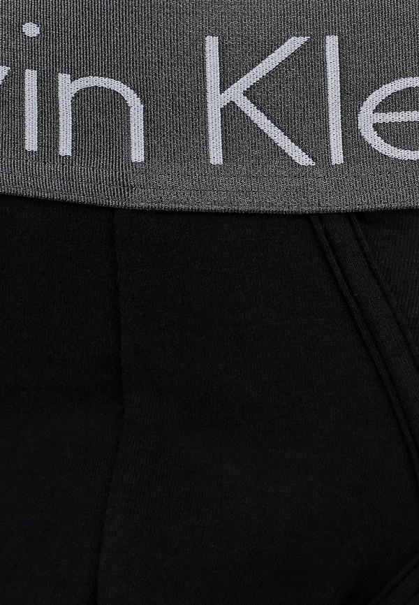 Мужские трусы Calvin Klein Underwear U2781A: изображение 3