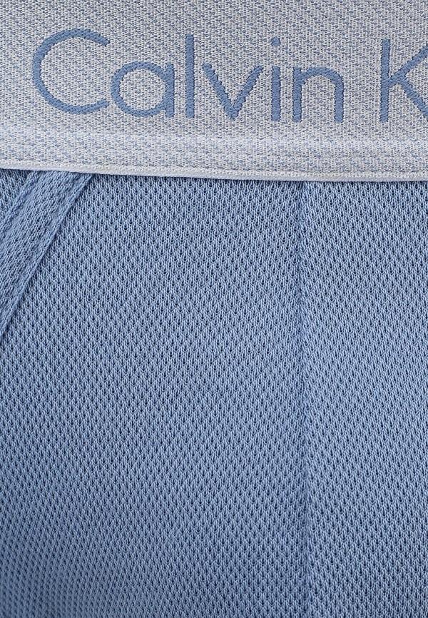 Мужские трусы Calvin Klein Underwear NB1001A: изображение 2