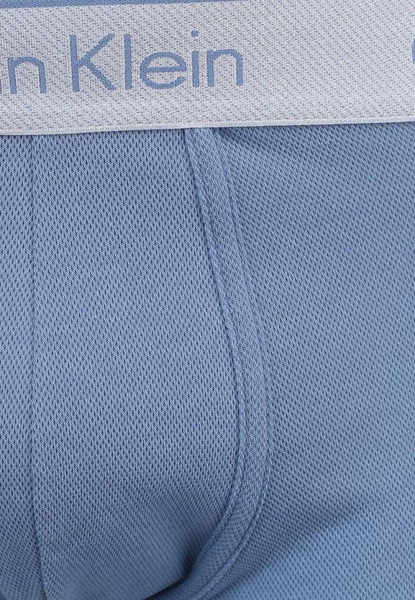 Мужские трусы Calvin Klein Underwear NB1002A: изображение 2