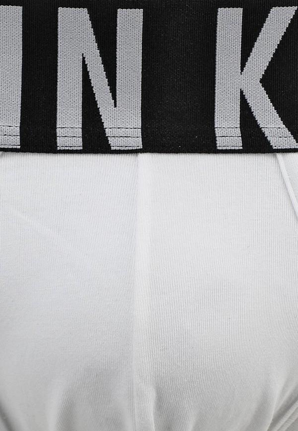 Мужские трусы Calvin Klein Underwear NB1040A: изображение 2