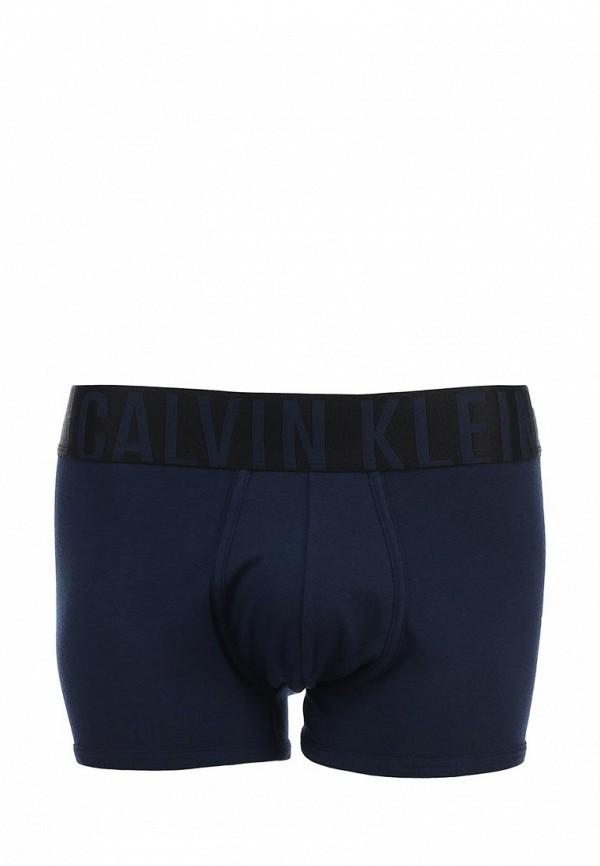 Мужские трусы Calvin Klein Underwear NB1042A: изображение 1