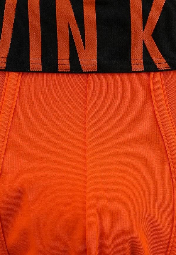 Мужские трусы Calvin Klein Underwear NB1042A: изображение 2