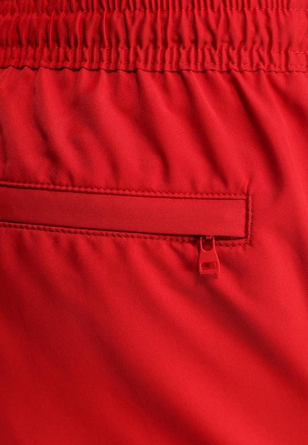Мужские шорты для плавания Calvin Klein Underwear K9MN000104: изображение 2