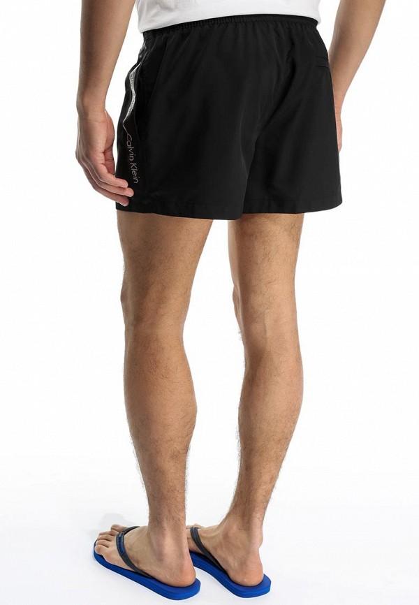 Мужские шорты для плавания Calvin Klein Underwear K9MN000104: изображение 4