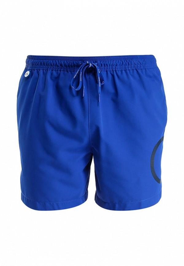 Мужские шорты для плавания Calvin Klein Underwear K9MN000208: изображение 1