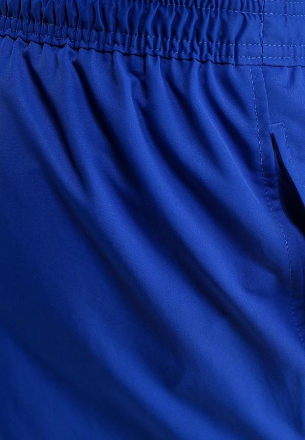 Мужские шорты для плавания Calvin Klein Underwear K9MN000208: изображение 2