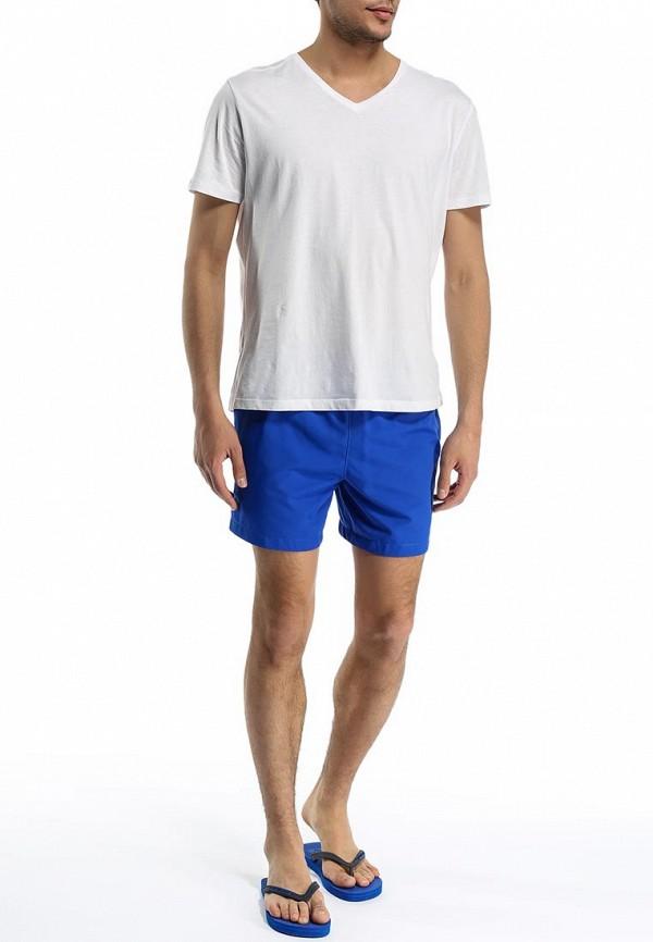 Мужские шорты для плавания Calvin Klein Underwear K9MN000208: изображение 3