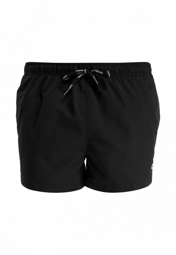 Мужские шорты для плавания Calvin Klein Underwear K9MC000101: изображение 1