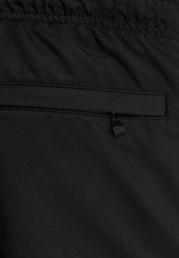 Мужские шорты для плавания Calvin Klein Underwear K9MC000101: изображение 2