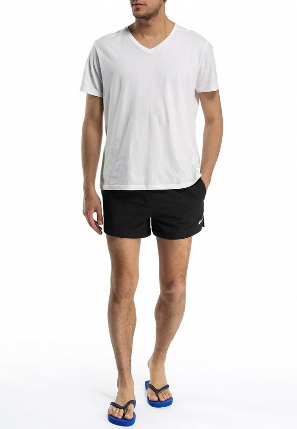 Мужские шорты для плавания Calvin Klein Underwear K9MC000101: изображение 3